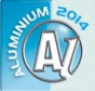 ALUMINIUM 2014 - 10th World Trade Fair & Conference