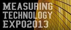 Measuring Technology Expo 2014